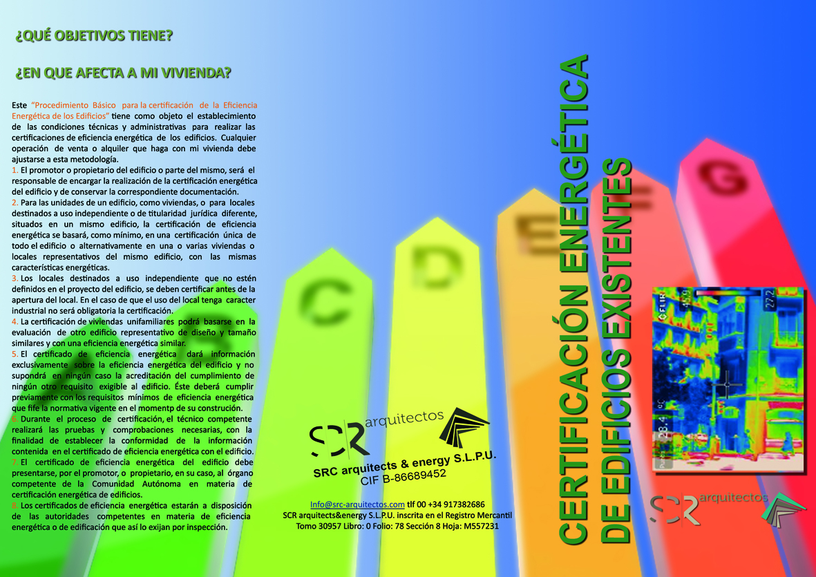 TRIPTICO Certificacion Energetica_1